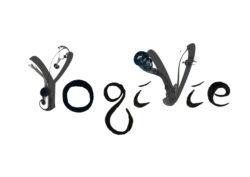 le Yoga au service de la Vie :-)